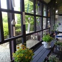 九州陶磁文化館夏休みイベント-【終了しました】