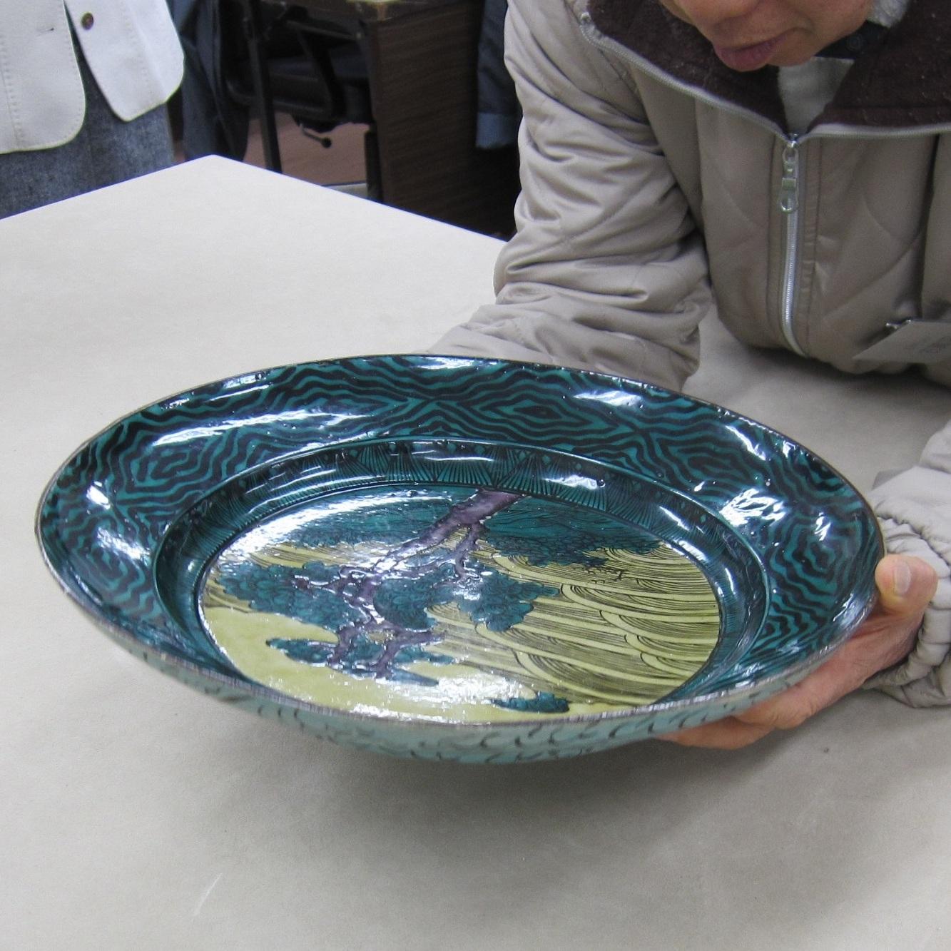 陶芸文化講座の受講者を募集しています 【募集は終了しました】
