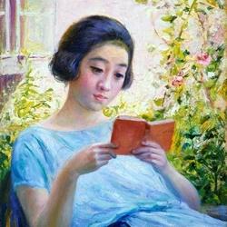OKADA-ROOM vol.5 OKADA-ROOM 開室1周年記念 館蔵名品選―日本近代洋画の女性表現―