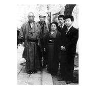 博物館テーマ展 佐賀県考古学のあゆみ‐人と遺跡-