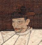 hideyoshi-kao
