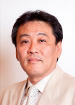 kanyasuhiro