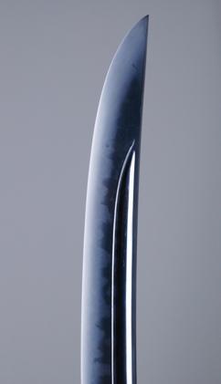 wakizashi-soushuujuukunitsugu