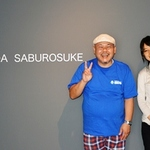 ダニー馬場さんとラジオ生放送に出演しました!