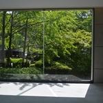 OKADA-ROOMで、岡田三郎助の女性像の名品を展示中です!