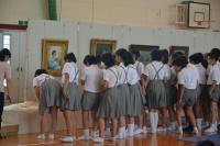 神埼市立神埼小学校2