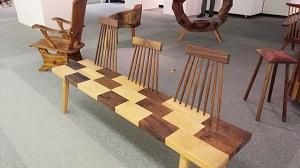 諸富家具椅子