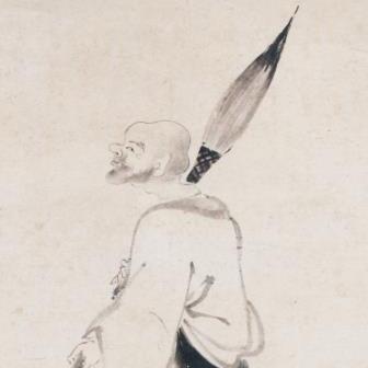 [テーマ展] 文禄・慶長の役と佐賀の被擄人(ひりょにん)