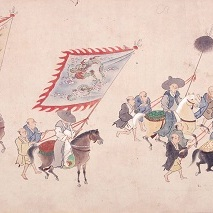 企画展「名博コレクション展―博物館のあゆみとこれから―」第1部