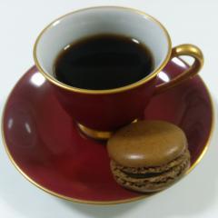 本丸cafeを開催します!<特別展関連イベント>