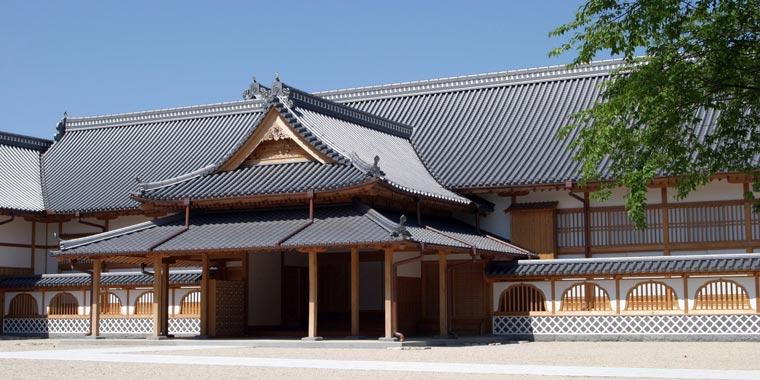Saga Castle History Museum
