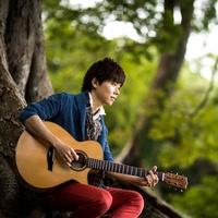 逆瀬川剛史 アコースティックギター ソロコンサート【終了しました】
