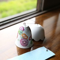 夏休みは九州陶磁文化館で遊ぼう!