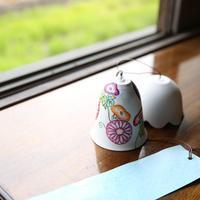 九州陶磁文化館 夏休みイベントを開催します ~夏休みは九陶であそぼう!~ 【終了しました】