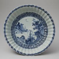 新収蔵品展 今泉吉郎・吉博コレクションを開催しています