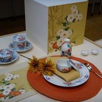 第19回伊万里・有田焼伝統工芸士展が開催されます