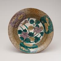 特別企画展 柴澤コレクションを開催します