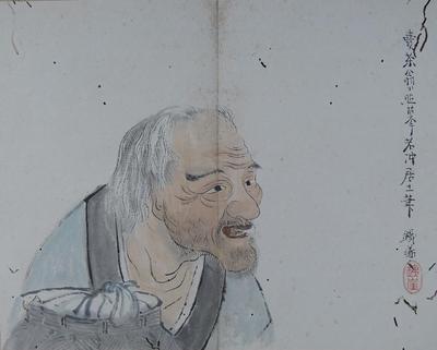 富岡鉄斎《売茶翁遺品》全図.jpg