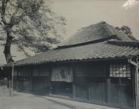 morinaga-honpo-syashin