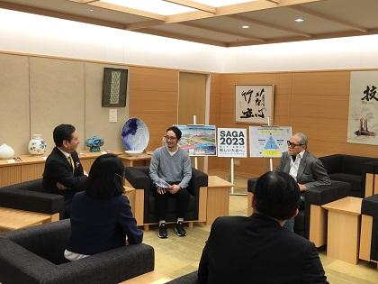 池田さん知事訪問の様子.jpg