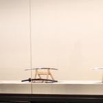 「最上大業物 忠吉と肥前刀」展、博物館で好評開催中です