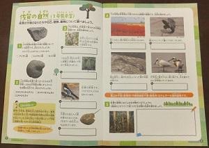 佐賀県の歴史と文化ワークシート