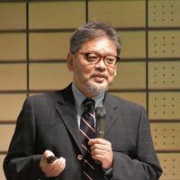 企画展記念講演会「島津家と朝鮮出兵」を開催します
