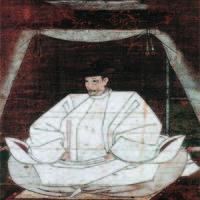 テーマ展「創られる肖像ー豊臣秀吉のイメージー」ギャラリートークを開催します