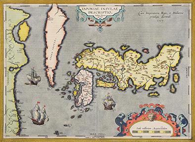 ティセラ日本地図.JPG
