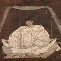 テーマ展「創られる肖像 ー豊臣秀吉のイメージー」