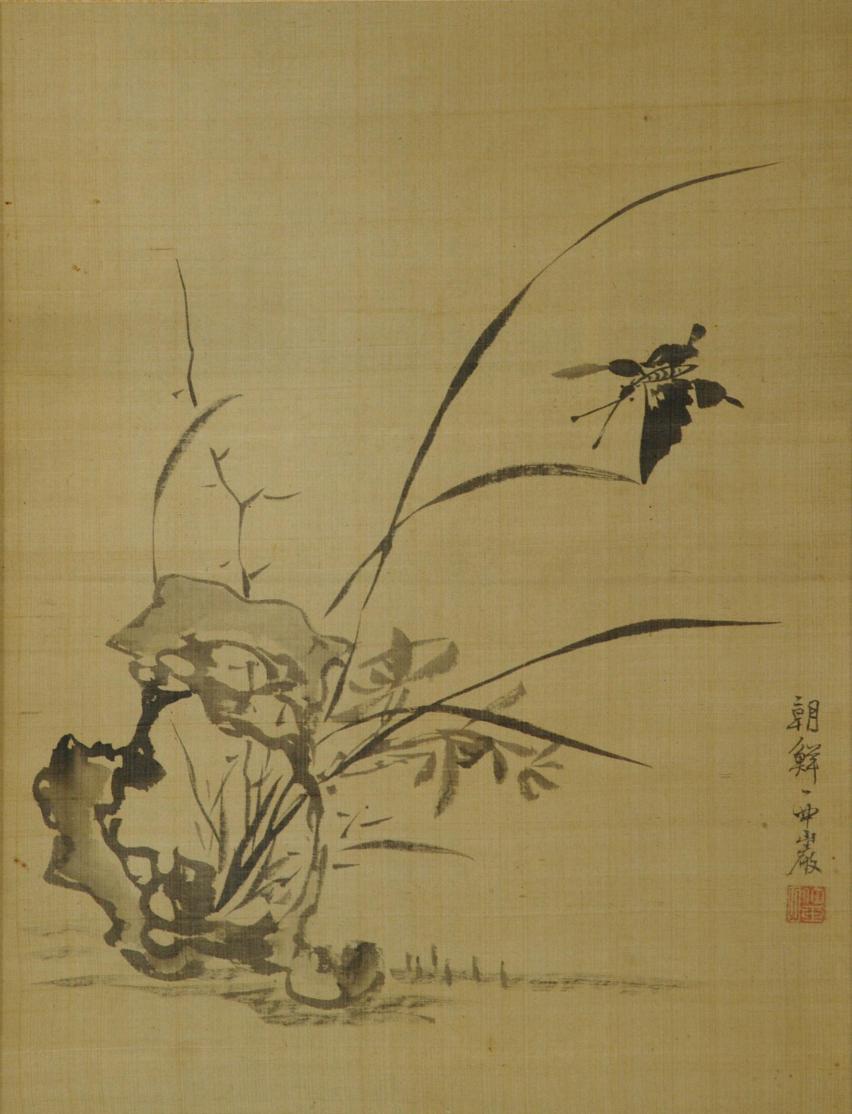 花鳥図.jpg