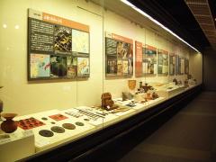 博物館・美術館イメージ